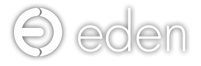eden office management cloud logo